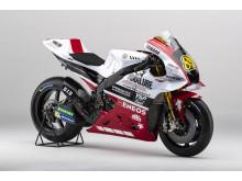 2018092003_003xx_MotoGP_中須賀選手_4000