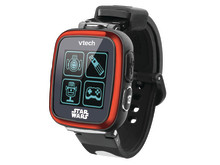VTech Star Wars Watch