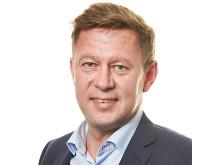 Stefan Andersson - Unisport
