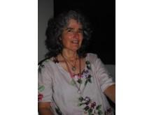 Carol Bloch
