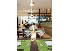 Restaurang NorthEast