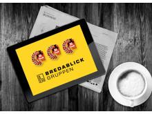 Bredablick_pressmeddelande