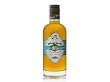 The-Bitter-Truth-Bottle-golden-falernum-liqueur