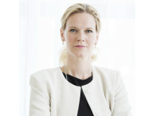 Linn Mandahl Skepp Vd Takeda Pharma AB