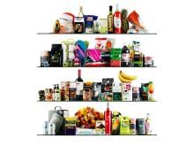 Stora produktbilden Fairtrade-märkt