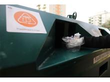 Atervinnare_5