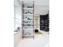 R_Store_Muenchen_ground_floor_03