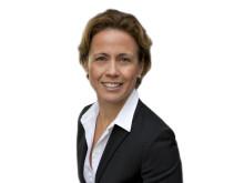 Lise Klevan Dybwad