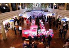 Dream Toys 2018 - Event Shots - Hall