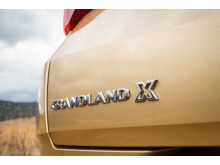 Opel-Grandland-X-501346
