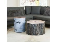 Norsk design med Ygg & Lyng på Confident Living
