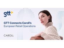 GTT_Caroll