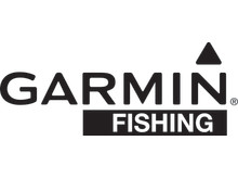 Garmin_Fishing_Logo
