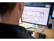 Coor Property energioptimering