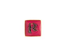 RmV_Holiday_Alphabet_3R_Bowl_12_cm_square_flat