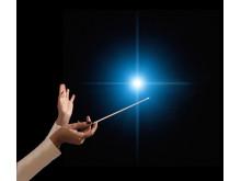 Händels Messias med Göteborgs Symfoniker