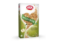 AXA Multi Crush Äpple