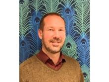 Daniel Wallinder, Sophos MSP