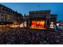 Stockholms Kulturfestival 2018_Foto_ HermanCaroan