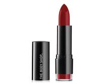 Colour Crush Lipstick 320 Canberra Tulip