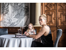 Ane Dahl Torp / Okkupert 3