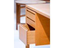 Unika möbler från 60-talet i ny utställning