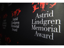 Announcement of Astrid Lindgren Memorial Award