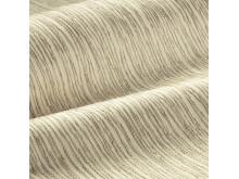 Textil Dr Axel av Lars Nilsson