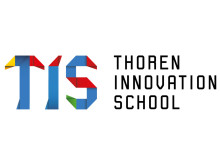 Thoren-Innovation-School