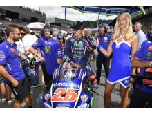 04_2017_MotoGP_Rd11_Austria-マーベリック・ビニャーレス選手