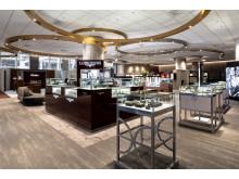 NK Fine Jewellery & Watches