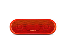 Sony_SRS-XB20_Rot_01