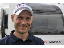 Peter_Blomqvist