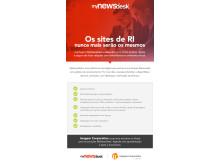Mynewsdesk RI