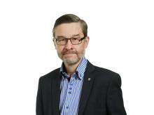 Erik Ronne.
