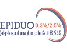 Logo Epiduo 0,3