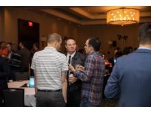 Connect IQ Developer Summit Talk