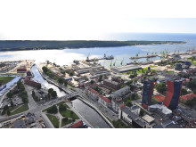 Proton-Engineering-Lithuania-Klaipeda