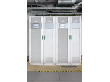 Sydbank_UPS-anlæg (4)