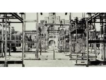 Olympiaverket 1909