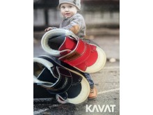 Kavat