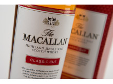 The_Macallan_Classic_Cut_DSC_9231
