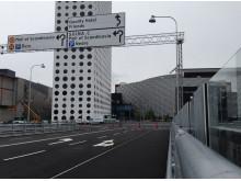 Signalbron