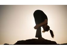 NOSADE Yoga Marokko Vorbeuge_Source istock