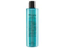 KICKS Volumizing Shampoo 300ml