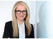 Andrea Belegante, Hauptgeschäftsführung des BdS