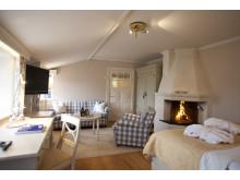 10. Tällbergsgården Hotell, Tällberg – Äkta dala-atmosfär med modern lyx
