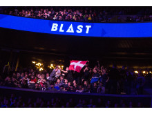 BlastRN_109