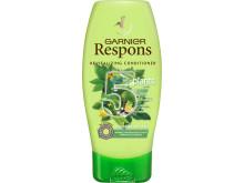 Garnier Respons 5 plants -hoitoaine normaaleille hiuksille