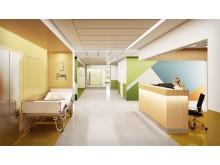 161003 SE sjukhus2